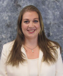 Elizabeth A. Mainini-Sanchioni, P.E. : Engineering Manager