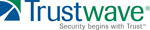 logo_trustwave