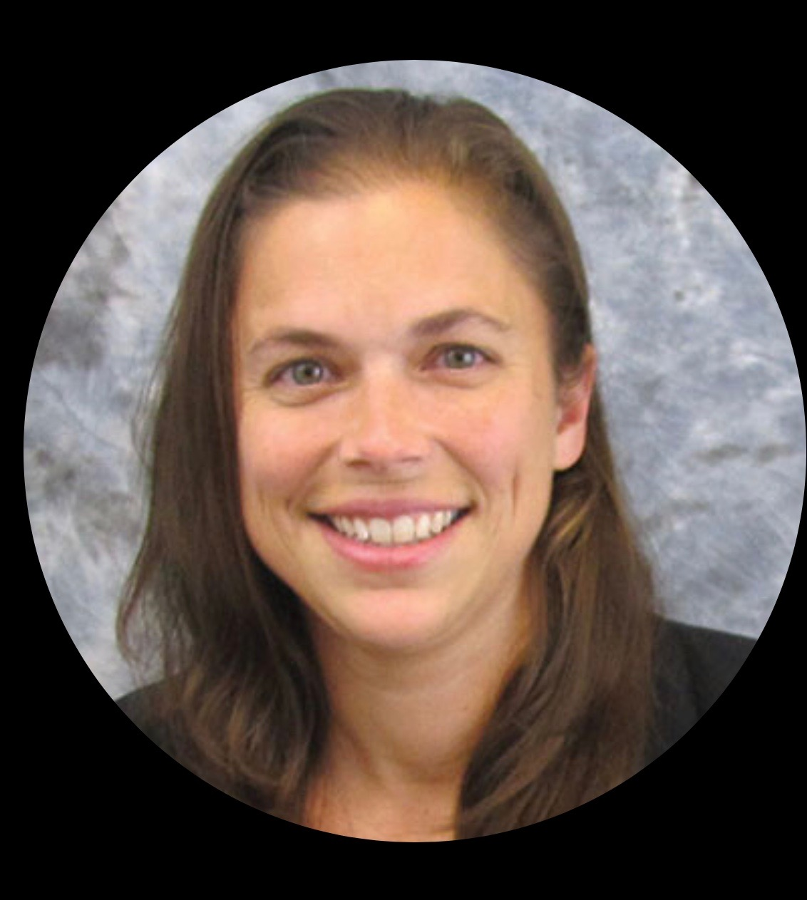Amanda K. Cavaliere : Branch Office Manager