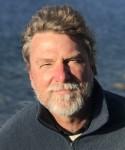 Jeffrey J. Stefanik, P.L.S. : Survey Manager