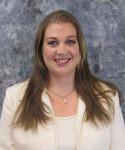 Elizabeth A. Mainini-Sanchioni, P.E. : Engineering Manager