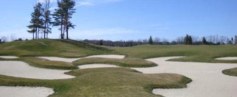 bungay-brook-golf-course