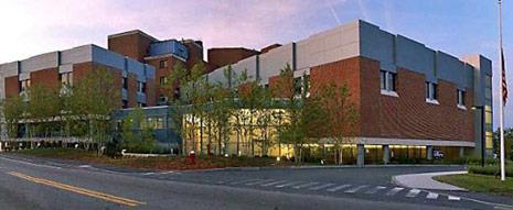 milford-hospital